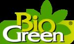 Bio Green Team